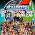 The King of Fighters Game Collection Free Download Full Version
