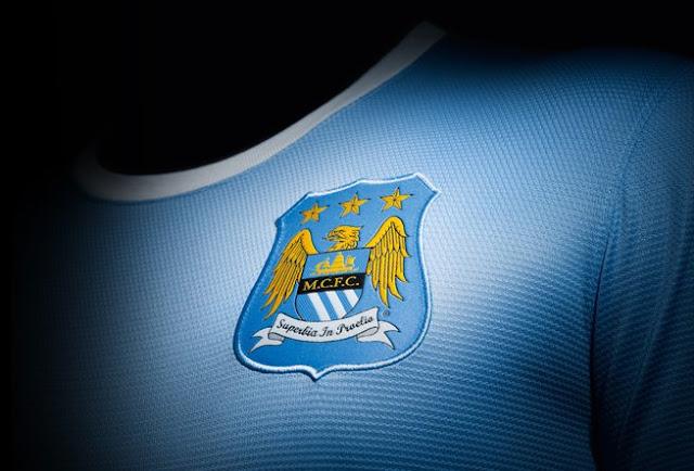 El City vende el 13% del club a inversores chinos