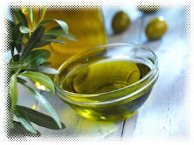 manfaat+minyak+zaitun