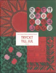Boken Tryckt Till Jul 250 kr