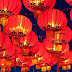Chinese New Year – Montessori Curriculum Activities