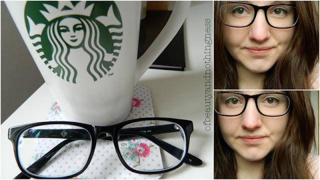 *Firmoo Glasses