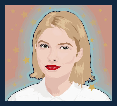 tavi-gevinson-graphic, tavi-gevinson-enough-said, tavi-style-rookie, rookie-mag,