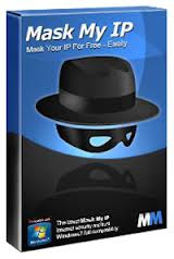 Mask My IP 2.3.6.6 Full Version With Full Cracked