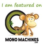 Mono Machines Feature