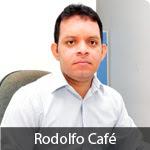 SECRETÁRIO DE FINANÇAS