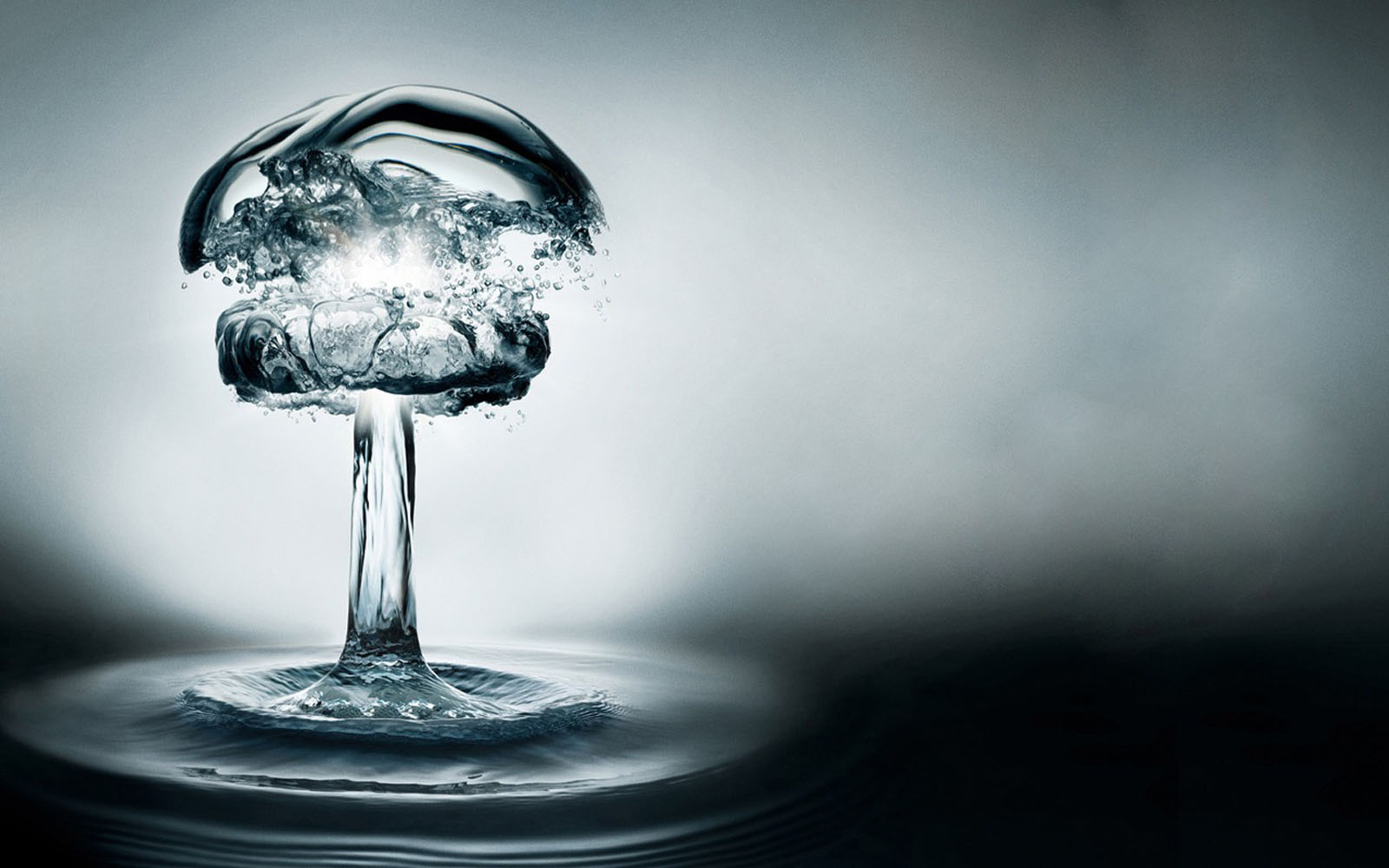Tag: water splash wallpapers, images, photos and pictures for free