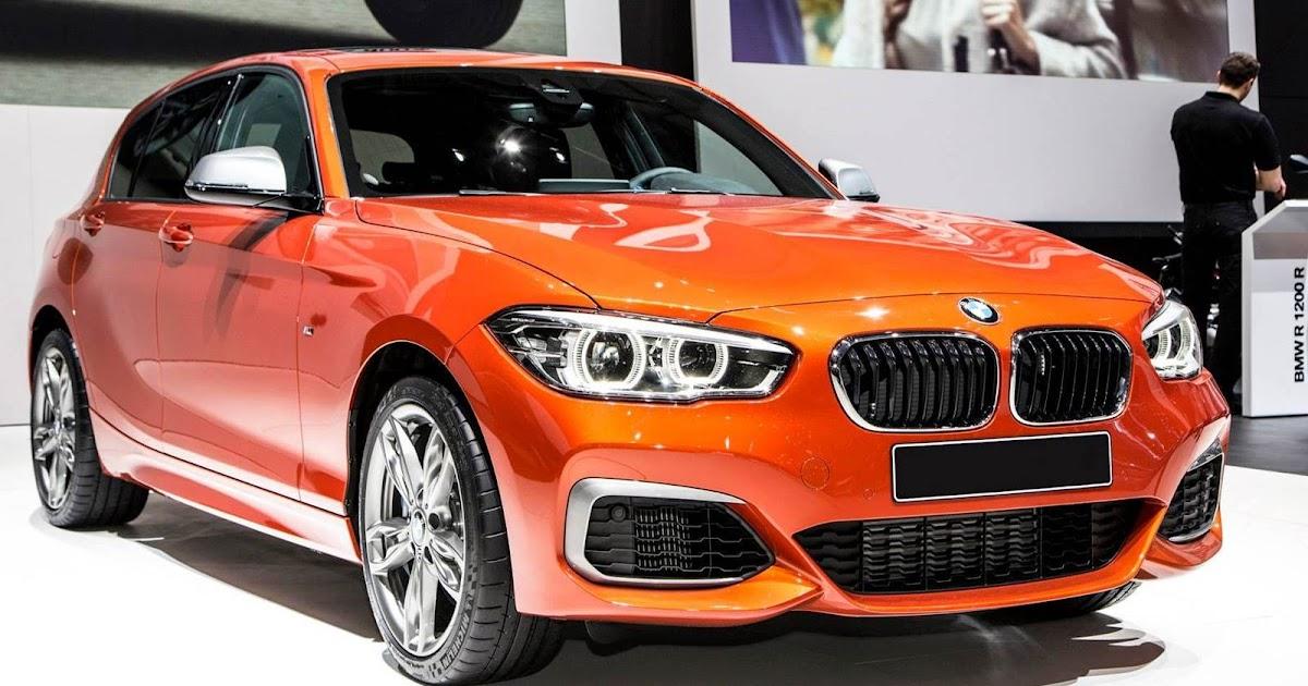 BMW: preços aumentarão significativamente em janeiro