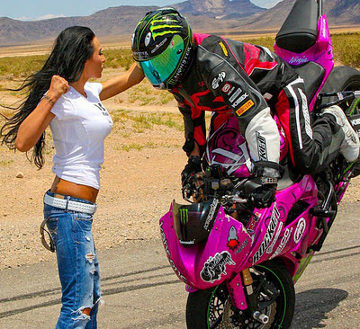 Moto Stunt Wallpapers Photos