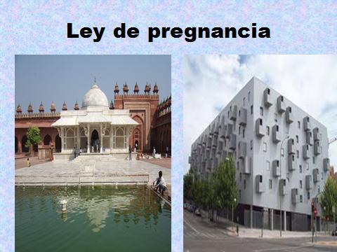 Evidencias de la segunda y tercera unidad octubre 2013 for En que consiste la arquitectura