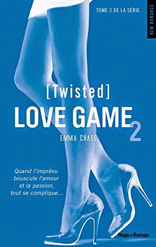 http://www.unbrindelecture.com/2014/11/love-game-tome-2-twisted-de-emma-chase.html