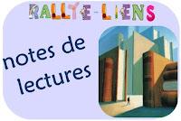 http://www.dansmatrousse.com/rallye-liens-notes-de-lecture-a102866247