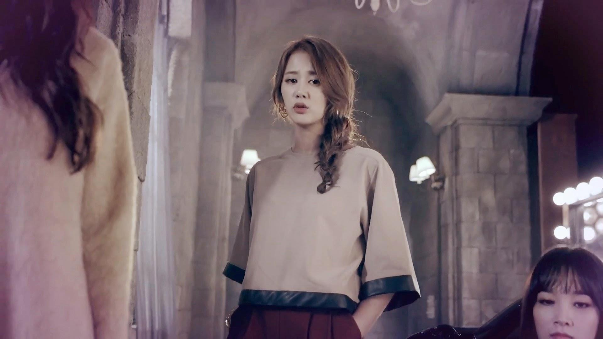 SPICA Ghost Juhyun