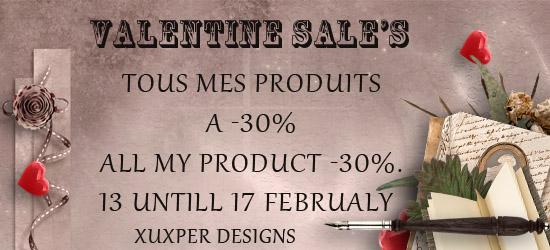 http://2.bp.blogspot.com/-dDnB1wZmqYc/URwjc1bzKrI/AAAAAAAAREc/O1bI8-5X4j0/s640/promo+valentine.jpg