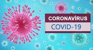 Recomendações para Enfermagem sobre o COVID-19