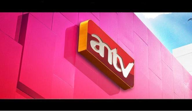 Lowongan Kerja ANTV Bulan April 2014 Terbaru