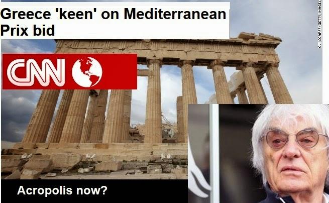 http://greece-salonika.blogspot.com/