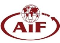 a_i_foods_corporation_internship