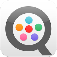 Trik AdQuest biar cepat dapat poin banyak dalam sehari gratis HP Android