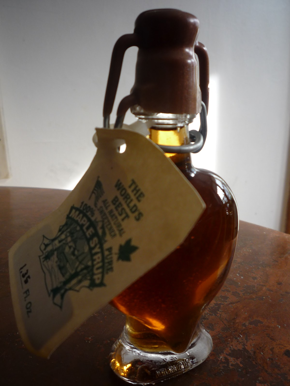 National Pancake Day Don39t Forget Vermont Maple Syrup