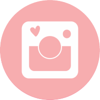 No te pierdas nada en Instagram!!