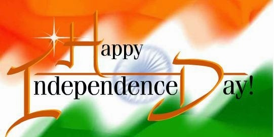 """Independence Day India """"Images"""" 2014"""