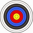 Archery Articles