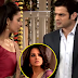 Yeh Hai Mohabbtein :  Raman find out Ishita's truth?