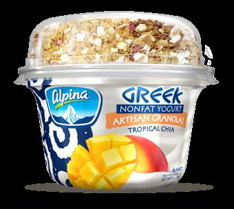 Something greek coupons