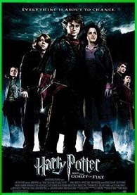 Harry Potter 4   3gp/Mp4/DVDRip Latino HD Mega