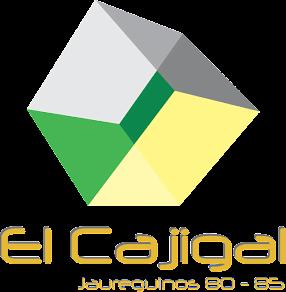 BOLETÍN INFORMATIVO EL CAJIGAL