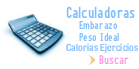 Calculadoras