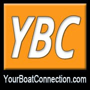 Your Boat Connection