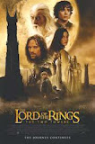 Chúa Tể Của Những Chiếc Nhẫn 1: ... -  The Lord Of The ...