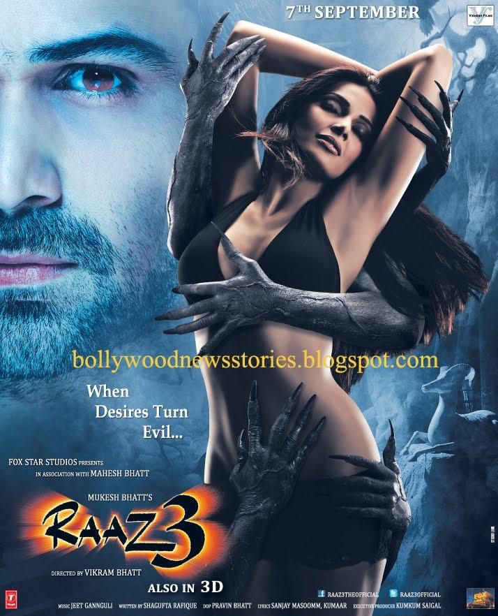 Raaz-3+Poster+Featuring+Bipasha+Basu.jpg (714×882)