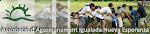 Associació d'Agermanament Igualada-Nueva Esperanza