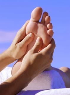 pedicure leczniczy specjalistyczny i medyczny, leczenie stopy cukrzyka