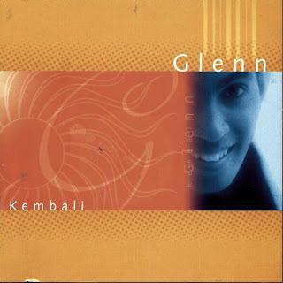 Glenn Fredly - Kasih Putih (from Kembali)