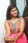 Sangitha reddy Glam pics-thumbnail-4