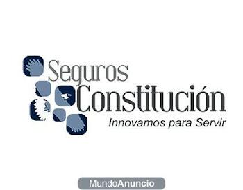 FIANZA-COMBINADO DE RESIDENCIA-VEHÍCULO -TRANSPORTE-ROTURA DE MAQUINARIAS,EQUIPOS DE CONTRATISTA
