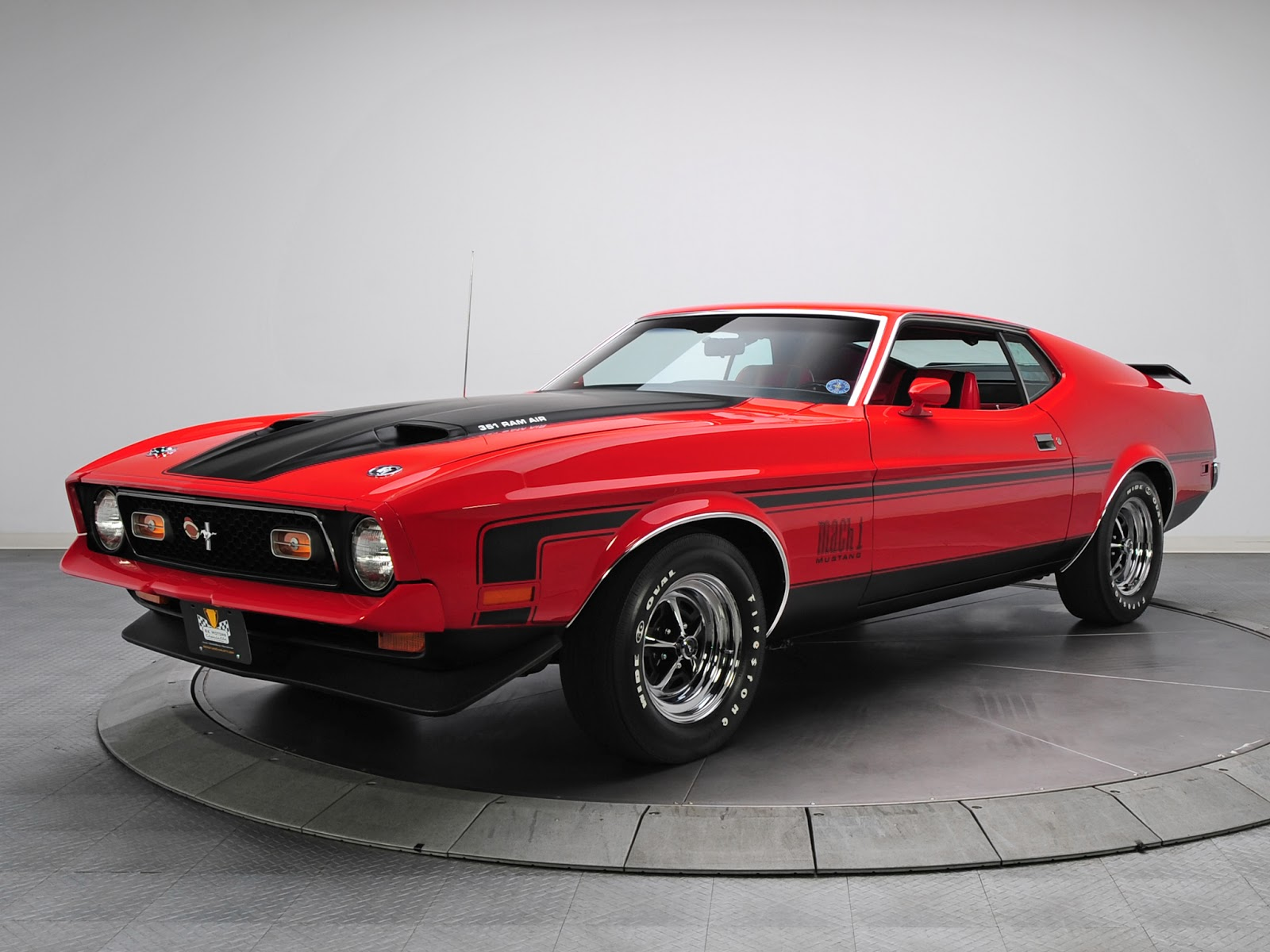 71 mustang mach 1 was featured in the 1971 james bond film diamonds. Cars Review. Best American Auto & Cars Review