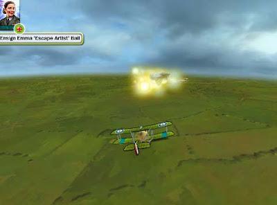 Free Download Games Sid Meiers Ace Patrol Pacific Skies Full Version