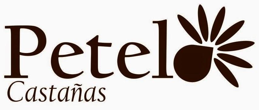 http://www.petelo.es/
