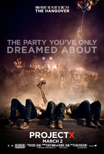 project x full movie free online without download