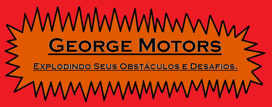 George Motors