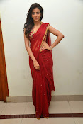Rakul Preet sizzling photos at Tiger Audio-thumbnail-18