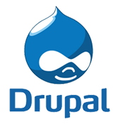 Introduction to Drupal as a CMS (Content Management Service) Tool