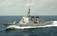 Álvaro de Bazán class frigate