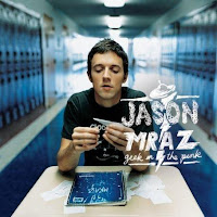 Chord Gitar Jason Miraz - I Won't Give Up