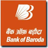 Bank Of Baroda PO results